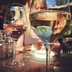 Vinho Verde in Aspen
